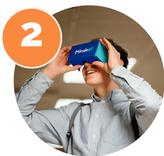 360_learning_media